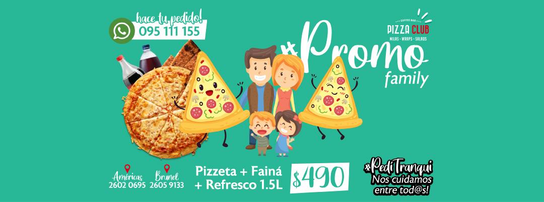 promo-family-12