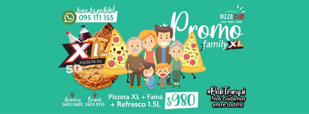 promo-family-13